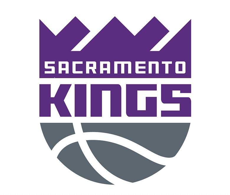 nba国王队发布下赛季新logo设计