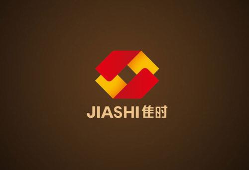 独特农业logo设计更吸引人