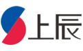 武汉鸭脖娱乐下载app品牌设计公司LOGO
