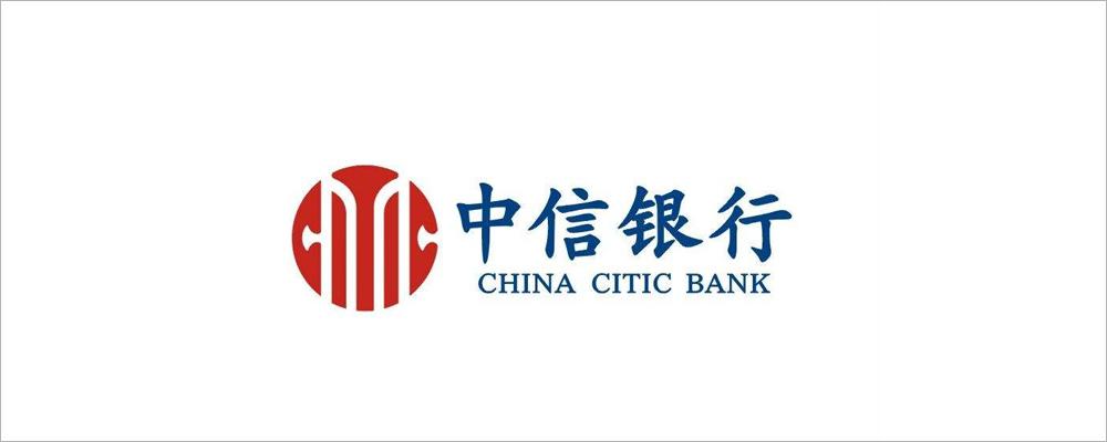 各大银行logo含义_武汉上辰品牌设计公司