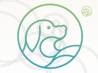 logo标准制图的作用_武汉上辰品牌设计公司
