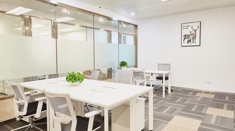 鸭脖娱乐下载app设计办公室环境
