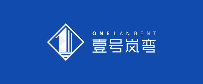地产logo设计,房地产标志设计案例