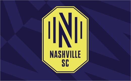 足球俱乐部logo设计